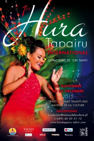 tahiti-dance-online-hura-tapairu-2015
