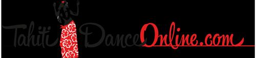 Tahiti dance online