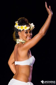 2-Vaitiare Terorotua (Ori i Tahiti)