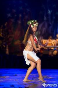 3-Poehere Ori (Tamari'i Mataiea)