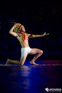 3-Teriitai Ariiotima (Ori i Tahiti)