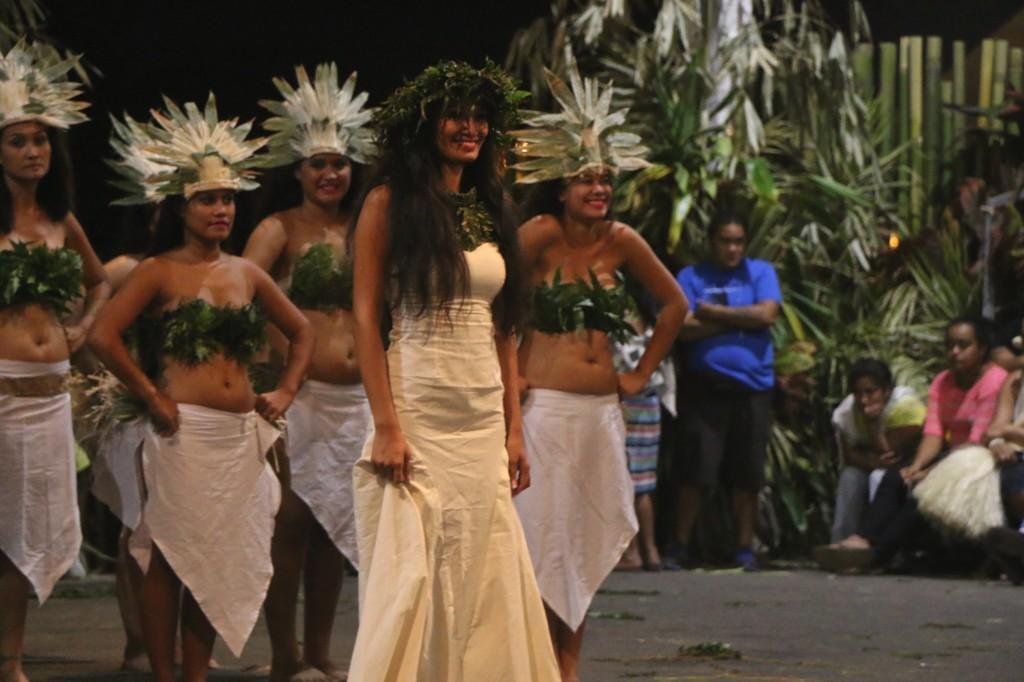 Tahiti_dance-online