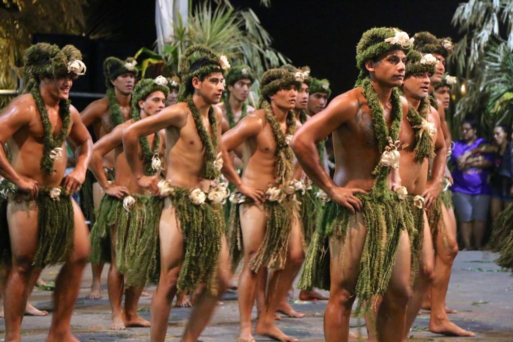 Tahiti_dance_online