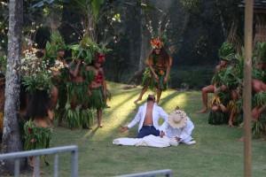tahiti-dance-online