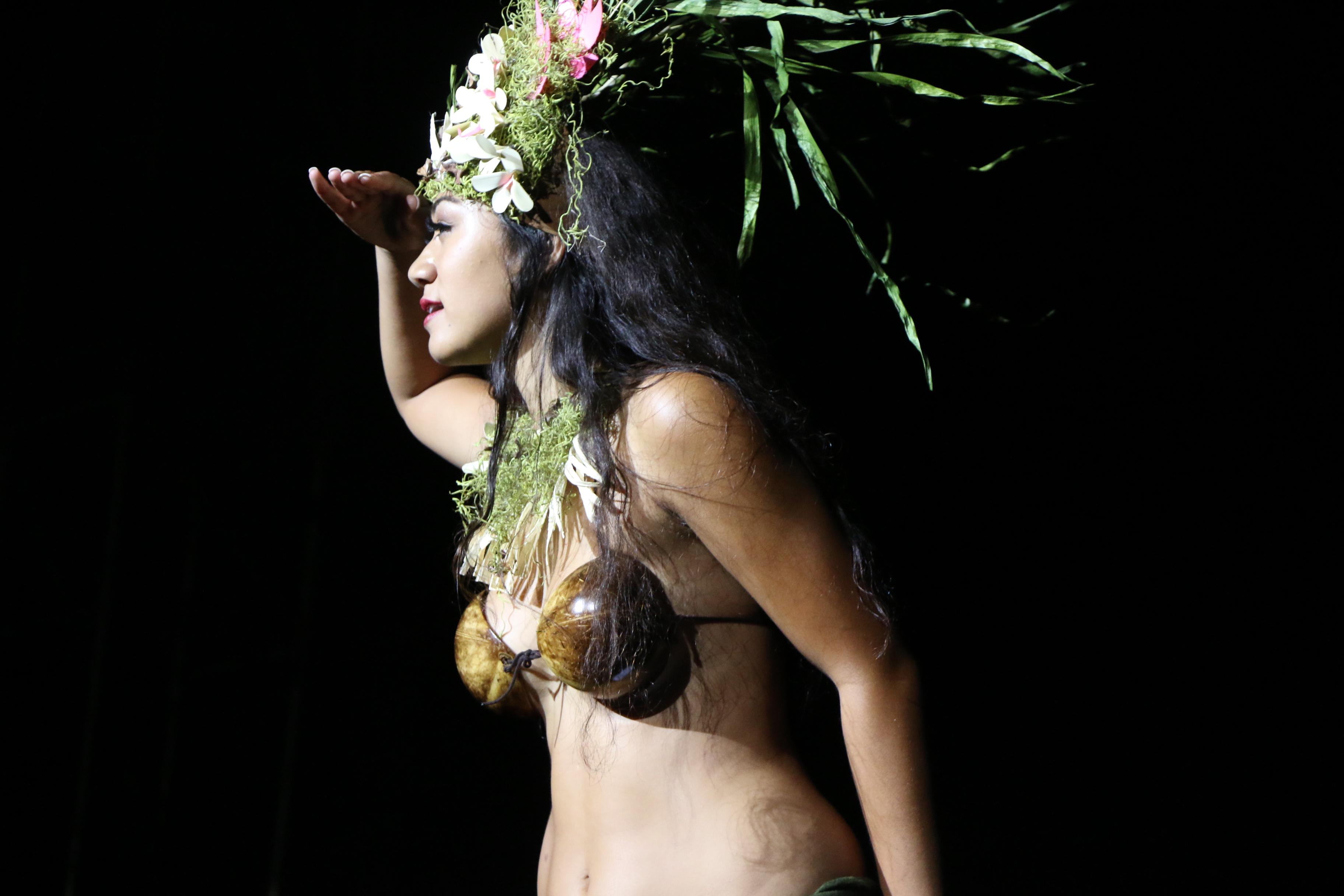 tahiti-dance-online 002