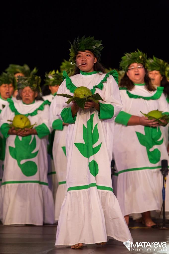 Tahiti_Dance_Online-soirée4- 01