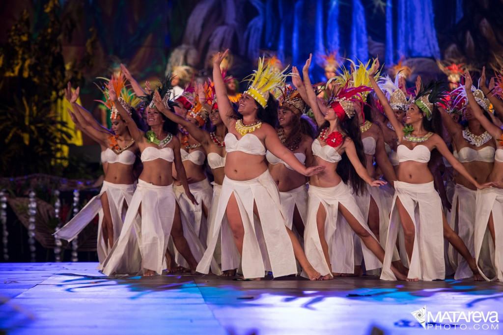 Tahiti_Dance_Online-soirée4- 02
