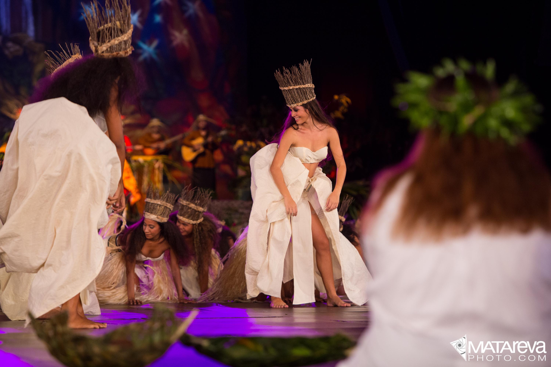 Tahiti_Dance_Online-soirée4- 03