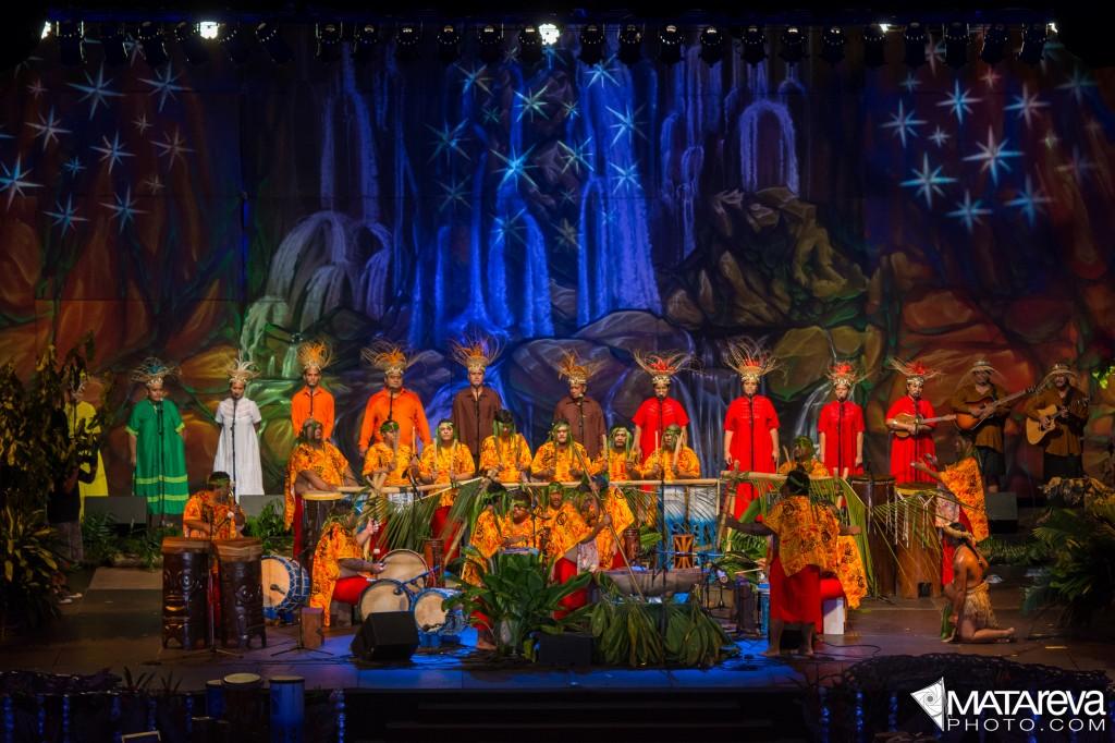 Tahiti_Dance_Online-soirée4- 04