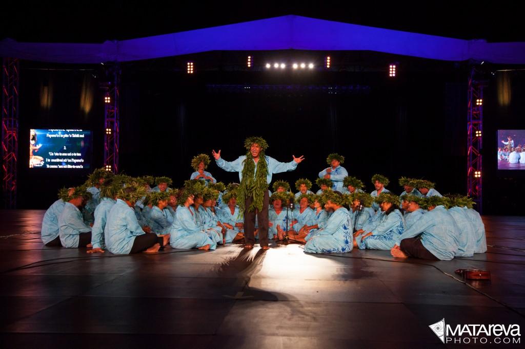 Tahiti_Dance_Online-soirée4- 06
