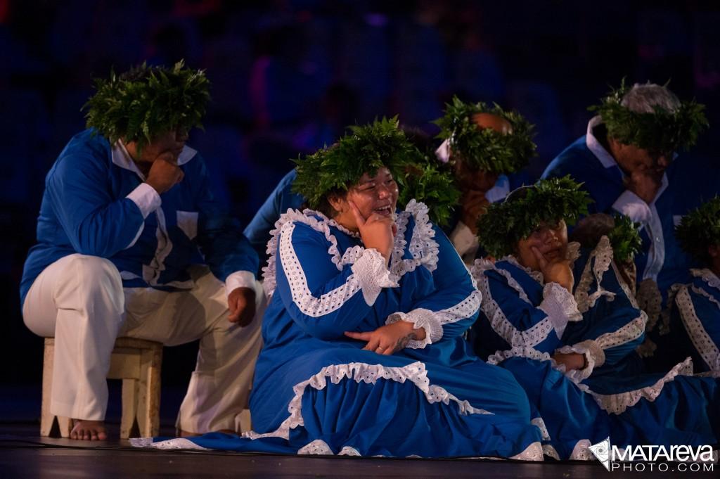 Tahiti_Dance_Online-soirée4- 07