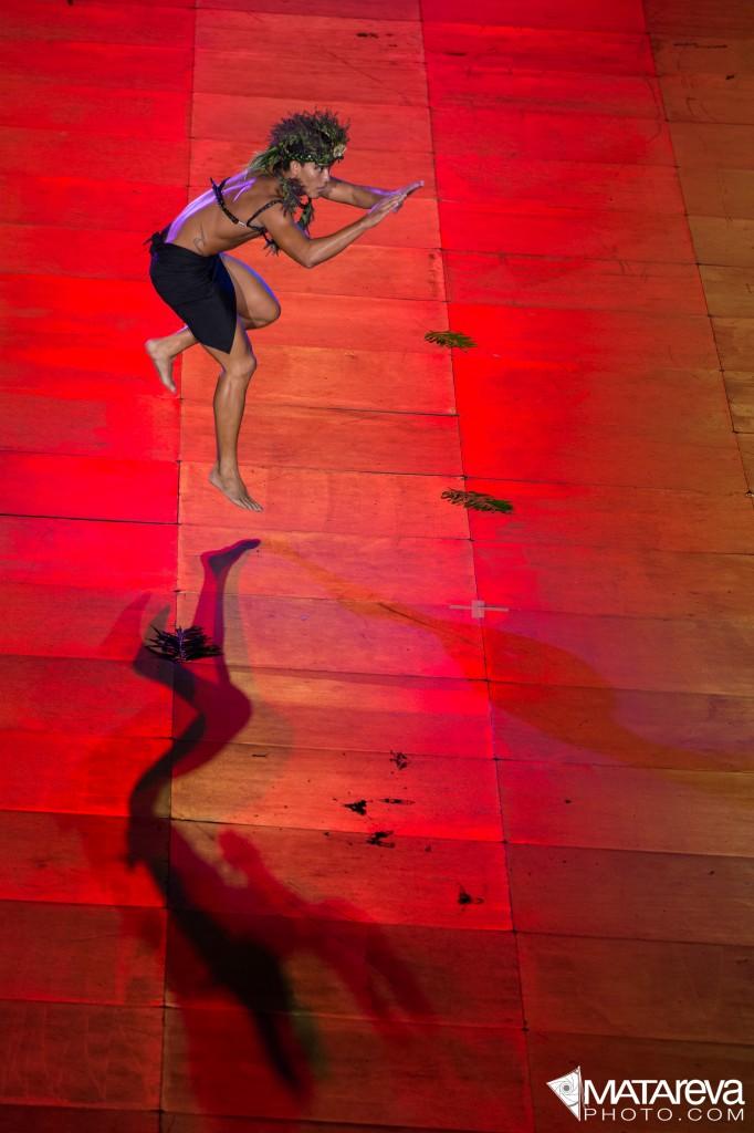 MATAREVATahiti_Dance_Online