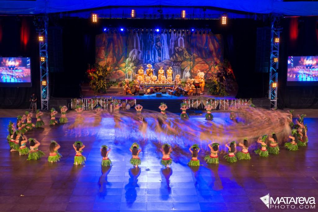 Tahiti_Dance_Online-soirée4- 10