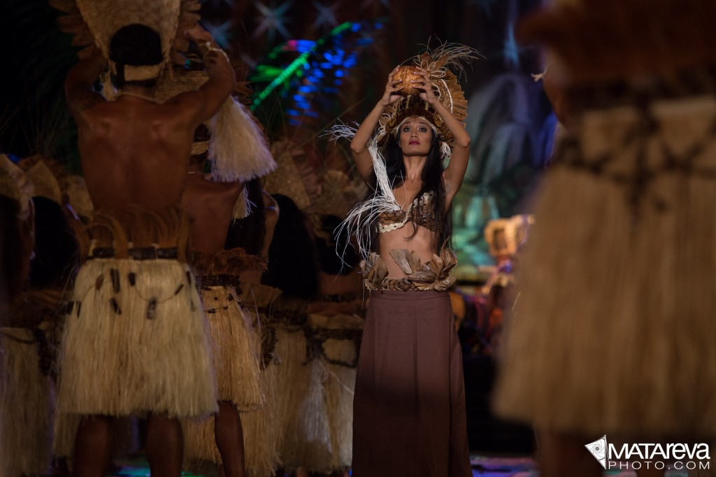 Tahiti_Dance_Online-soirée4- 12