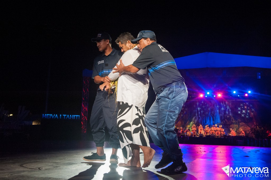 Tahiti_Dance_Online-soirée5- 03