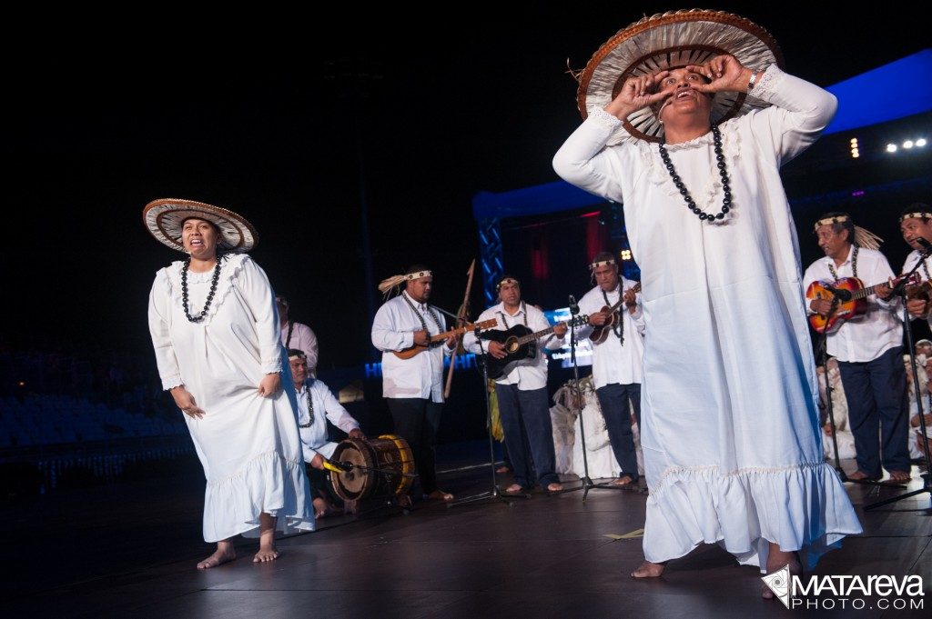 Tahiti_Dance_Online-soirée5- 04