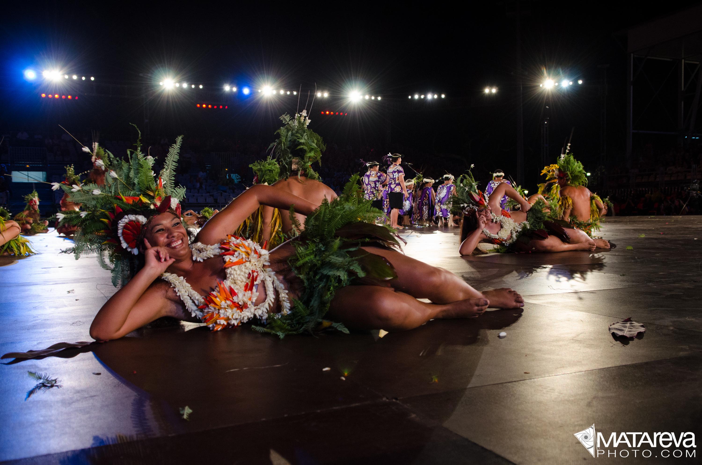 Tahiti_Dance_Online-soirée5- 05