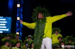 Tahiti_Dance_Online-soirée5- 06