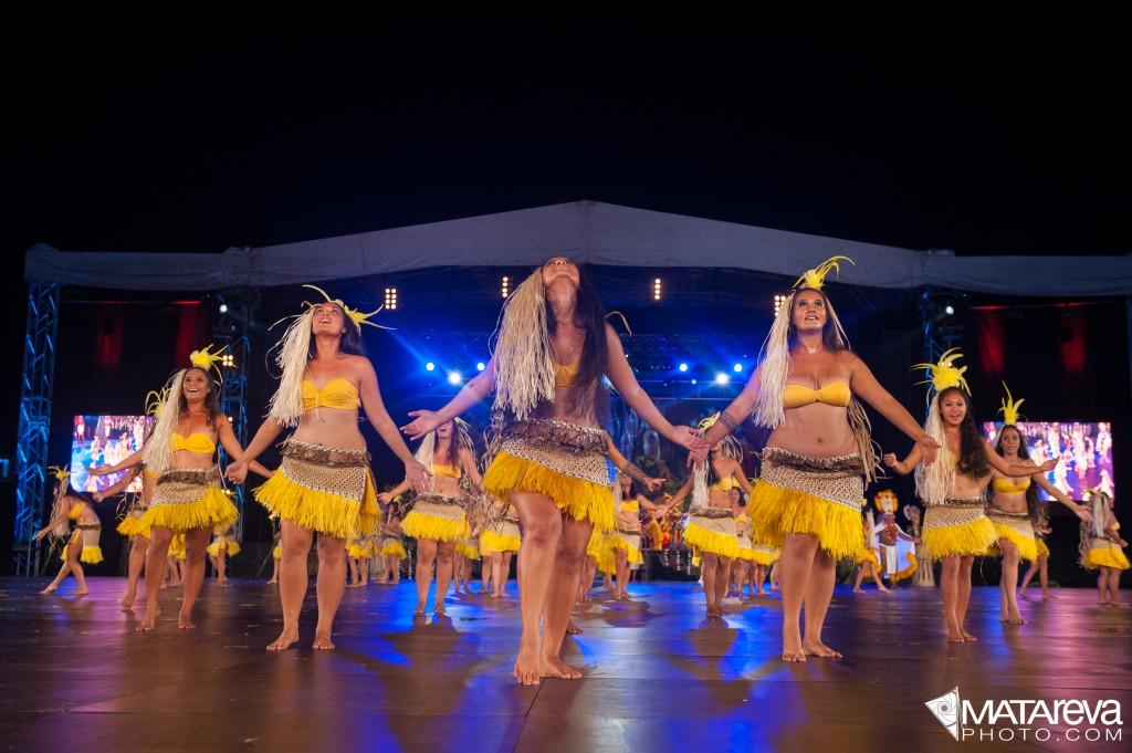 Tahiti_Dance_Online-soirée5- 07