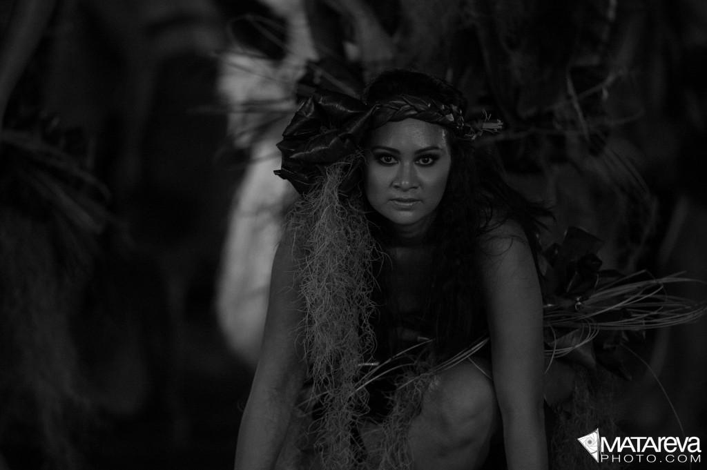 Tahiti_Dance_Online-soirée5- 08