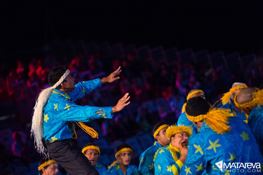 Tahiti_Dance_Online-soirée6- 01