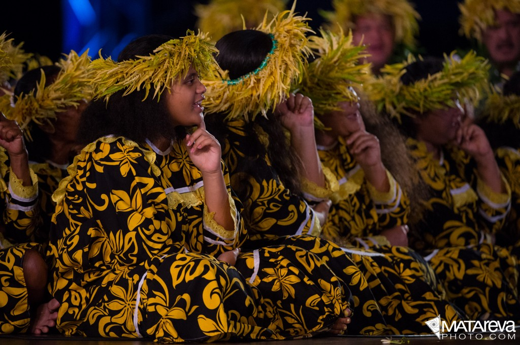 Tahiti_Dance_Online-soirée6- 03