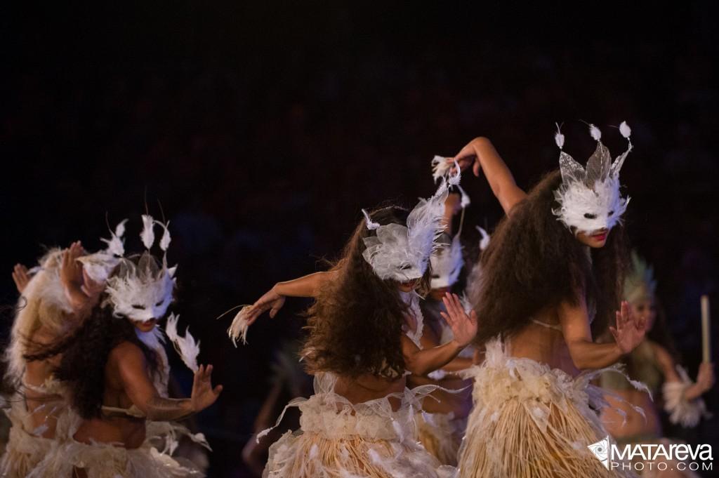 Tahiti_Dance_Online-soirée6- 04