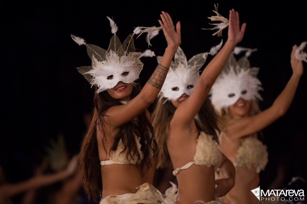 Tahiti_Dance_Online-soirée6- 05