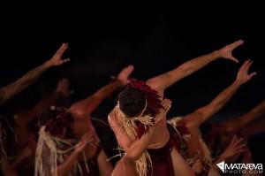 Tahiti_Dance_Online-soirée6- 06