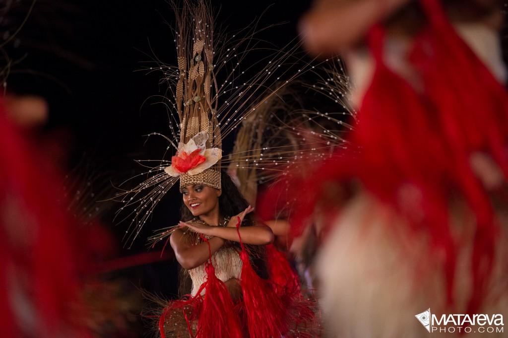 Tahiti_Dance_Online-soirée6- 07