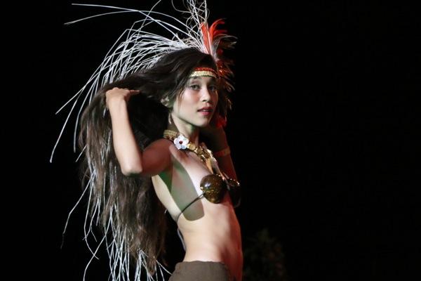 tahiti-dance-online-00