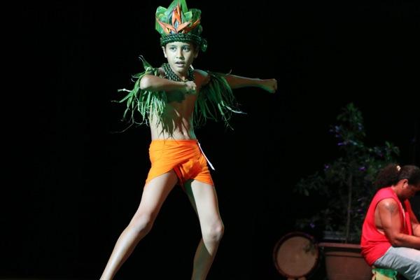tahiti-dance-online-01