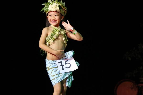 tahiti-dance-online-02
