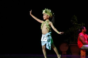tahiti-dance-online-03