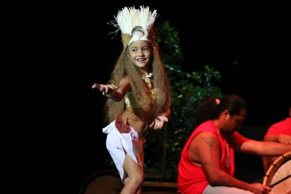 tahiti-dance-online-04