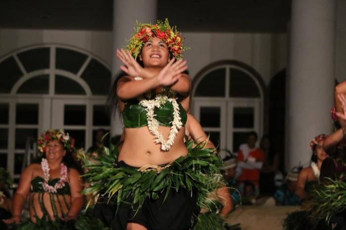 tahiti-dance-online-oritahiti-00