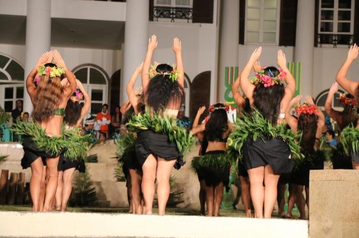 tahiti-dance-online-oritahiti-01