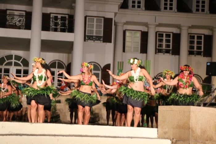 tahiti-dance-online-oritahiti-09