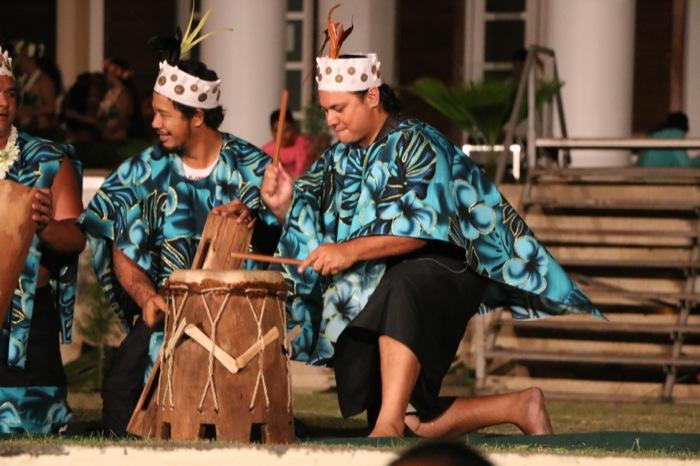 tahiti-dance-online-oritahiti-11