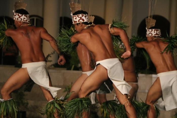 tahiti-dance-online-oritahiti-12