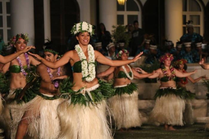 tahiti-dance-online-oritahiti-15
