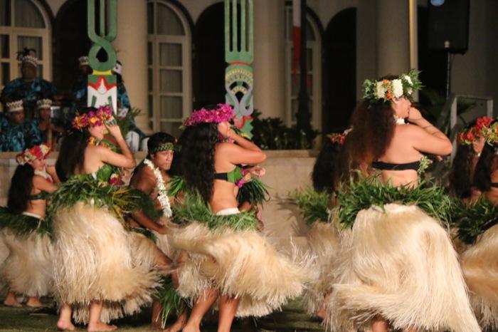 tahiti-dance-online-oritahiti-16