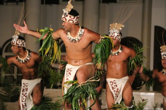 tahiti-dance-online-oritahiti-25