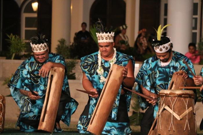 tahiti-dance-online-oritahiti-26