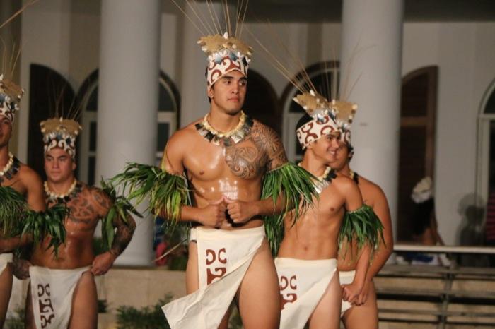tahiti-dance-online-oritahiti-27
