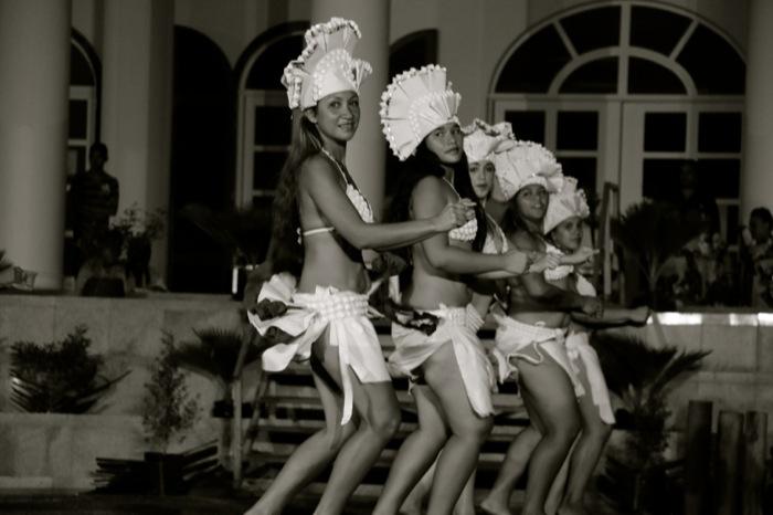 tahiti-dance-online-oritahiti-29