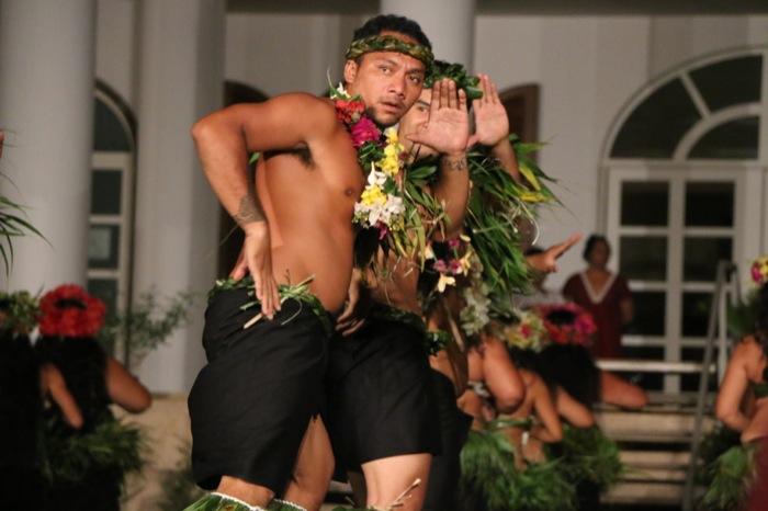 tahiti-dance-online-oritahiti-30