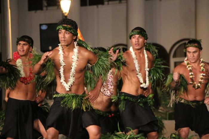 tahiti-dance-online-oritahiti-31