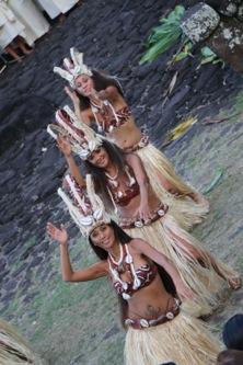 tahiti-dance-online_00