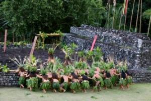 tahiti-dance-online_01